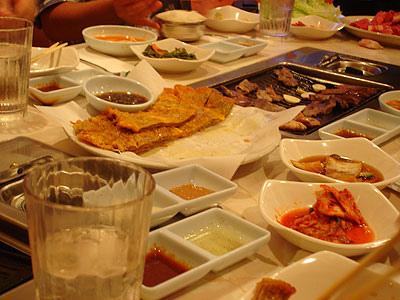 Meat-Jun