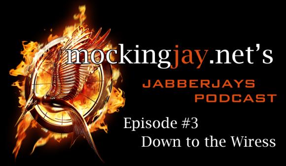 Jabberjays-3