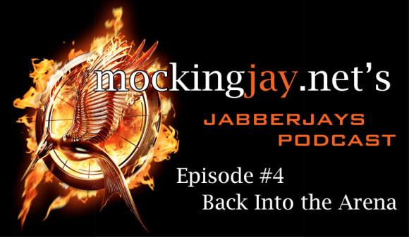 Jabberjays04