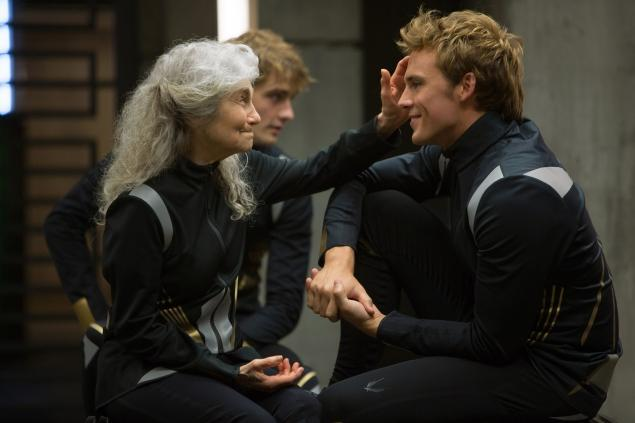 Mags_and_Finnick_Catching_Fire