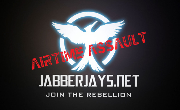 Airtime-Assault2