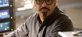 """Jeffrey Wright on the End of 'Mockingjay' Filming: """"It was Bittersweet"""""""