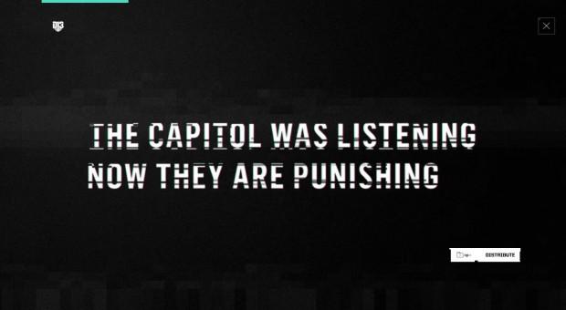 Capitol-Listening2