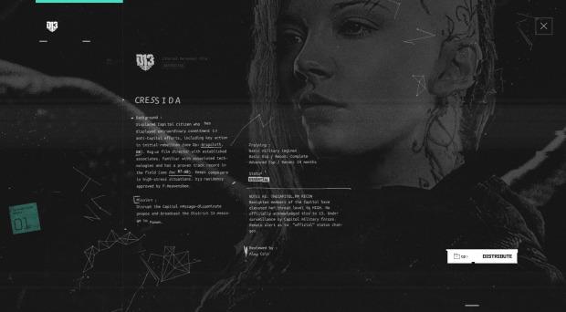 Cressida-File