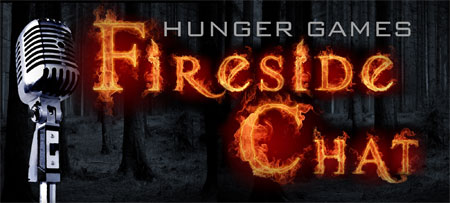 HG-Fireside