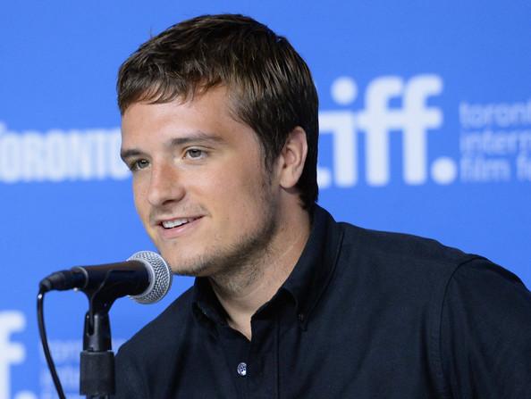 Josh-TIFF