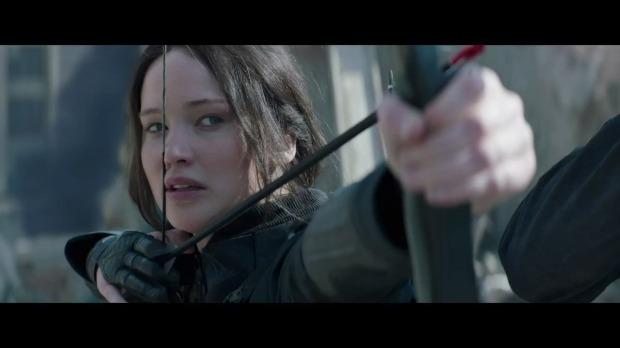 Mockingjay-Trailer721