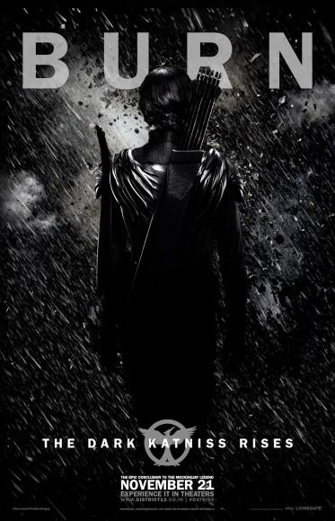 batniss-fanmade-poster_quarterquell2