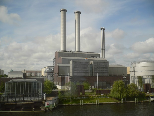 berlin-vattenfall-power-plant
