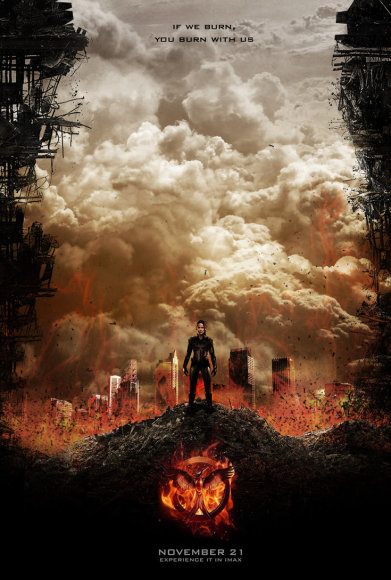 katniss-fanmade-poster_amyisalittledecoy