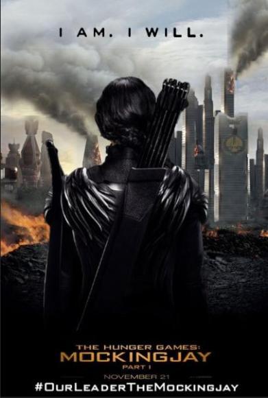 katniss-fanmade-poster_dannygracia17