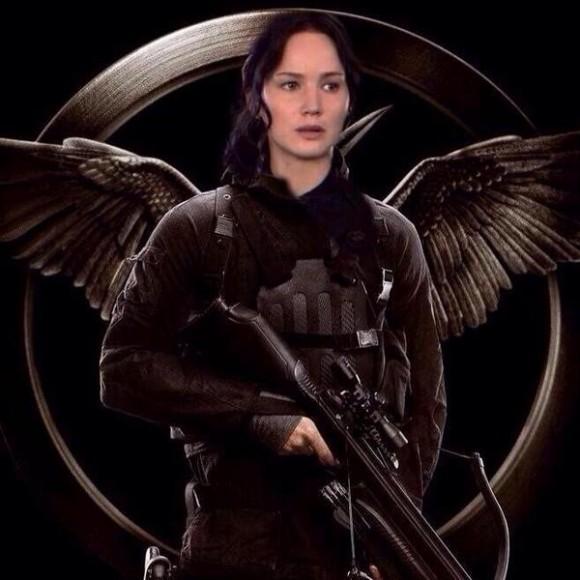 katniss-fanmade-poster_everlark_love