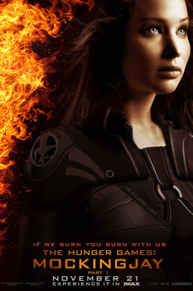 katniss-fanmade-poster_kim-beurre-lait