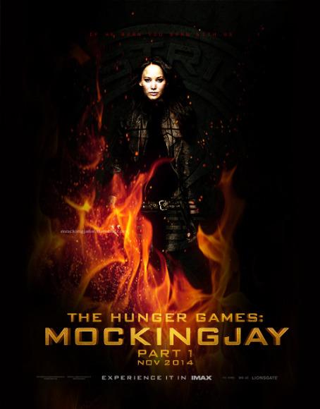 katniss-fanmade-poster_mockingjalie1