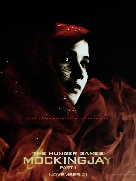 katniss-fanmade-poster_mockingjalie2