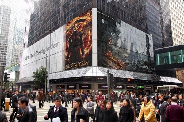 mockingjay-fanmade-billboard_hijackedglader