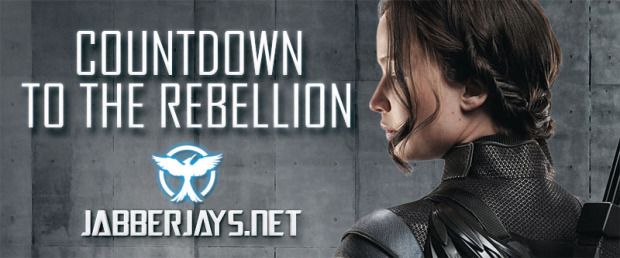 Countdown-Rebellion