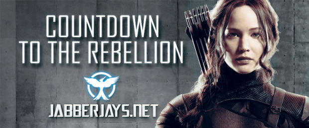 Countdown-Rebellion19