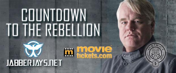 Countdown-Rebellion23