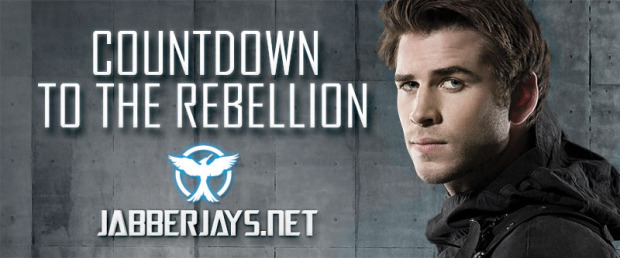 Countdown-Rebellion24