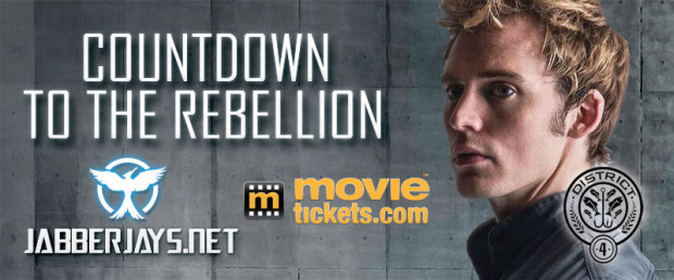 Countdown-Rebellion25