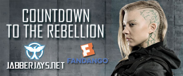 Countdown-Rebellion26