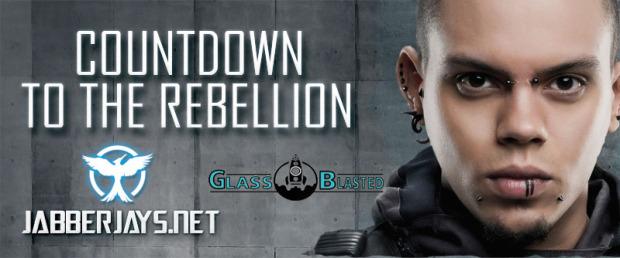 Countdown-Rebellion27