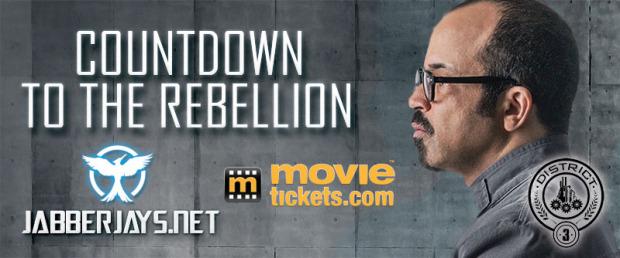 Countdown-Rebellion28