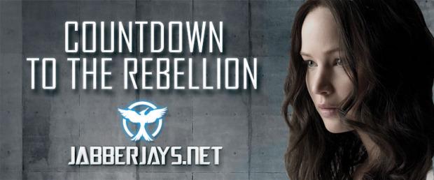 Countdown-Rebellion29