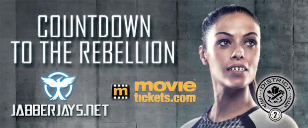 Countdown-Rebellion30