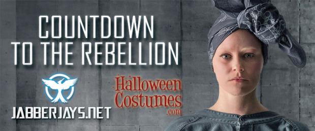 Countdown-Rebellion31