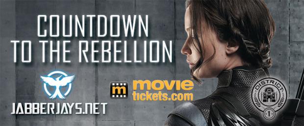 Countdown-Rebellion32-2
