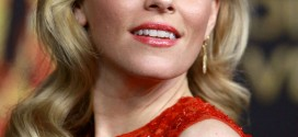 GERMANY: Elizabeth Banks Attending Exclusive Mockingjay Part One Screening