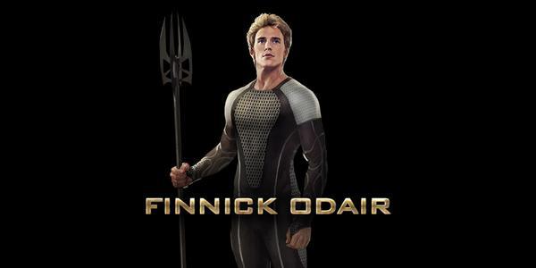 Finnick-Panem-Rising