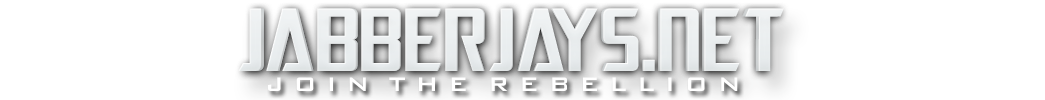 Jabberjays.net – A Hunger Games Fansite