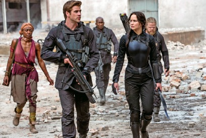 Katniss-Gale-Empire