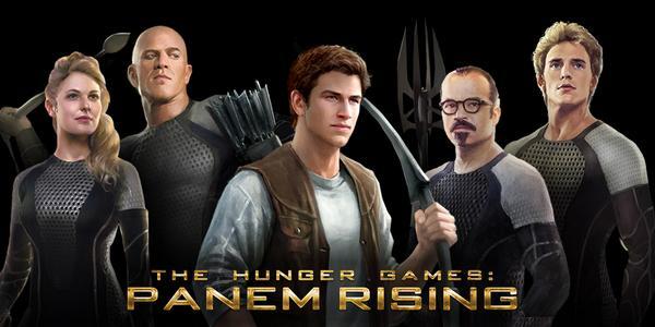 Misc-Characters-Panem-Rising