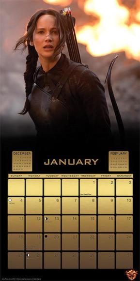 Mockingjay-Calendar3