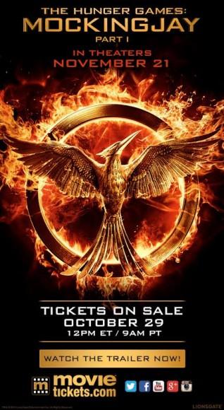 Movie-Tickets-Banner