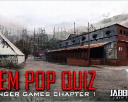 Panem-Pop-Quiz-THG1