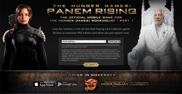 Panem-Rising1