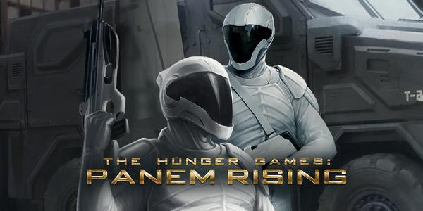 Peacekeepers-Panem-Rising