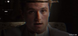 Hack 5 Available on District13.co.in Reveals Peeta Mellark