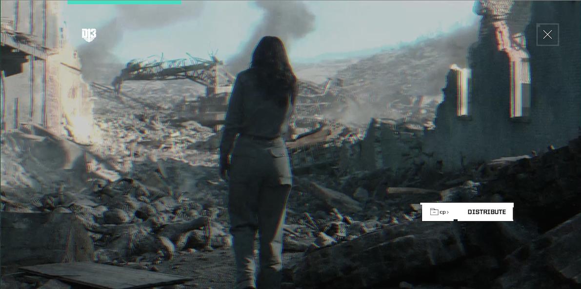 Screen Shot 2014-10-25 at 4.54.36 PM