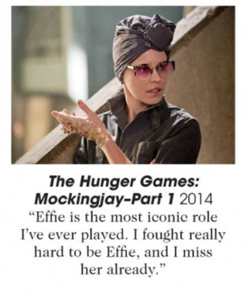 effie-still-elle-magazine