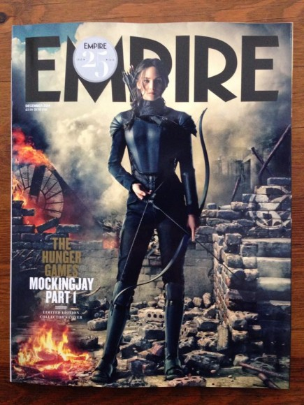 empire-magazine-mockingjay1-3