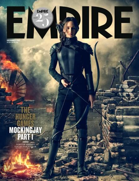 empire-magazine-mockingjay1-cover2