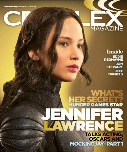 katniss-cover-cineplex-magazine