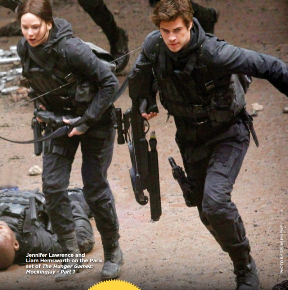 katniss-gale-mockingjay-part-2-cineplex-magazine-2