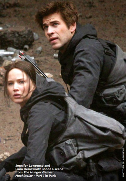 katniss-gale-mockingjay-part-2-cineplex-magazine